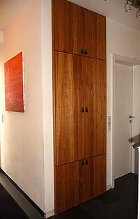 schreinerei laudert m belfertigung. Black Bedroom Furniture Sets. Home Design Ideas